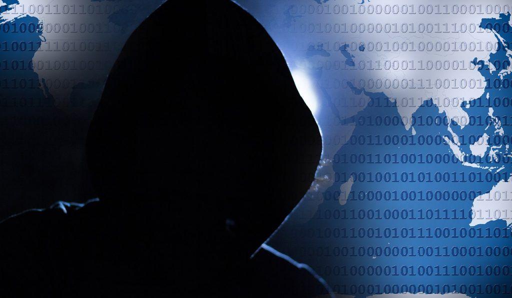 Que faire si vous avez été victime de phishing ?