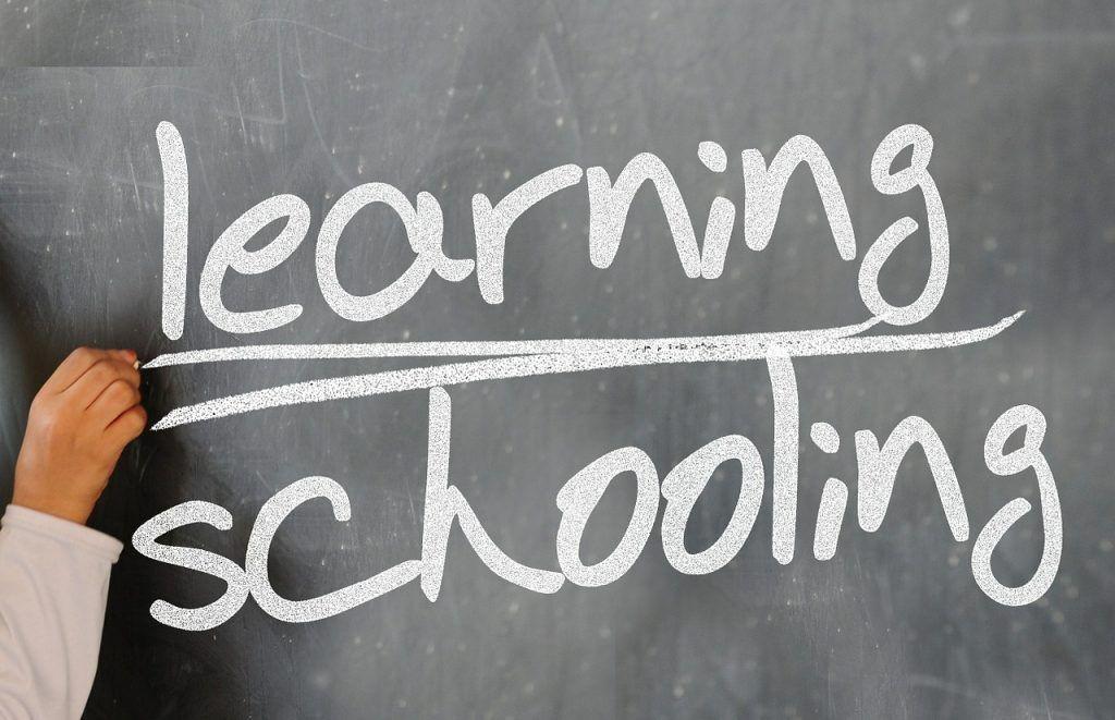Plan de formation et bilan de compétences : mode d'emploi