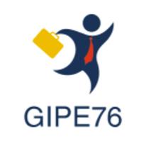 GIPE76 - Les dernières news de l'univers de l'économie, de la finance et de l'emploi