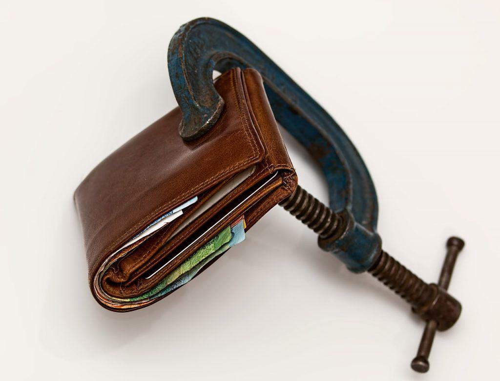 Comment rembourser rapidement votre dette ?