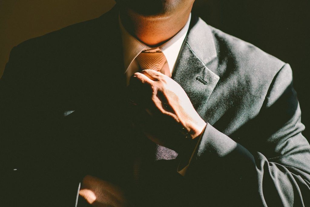 Conseils pour trouver un emploi rapidement