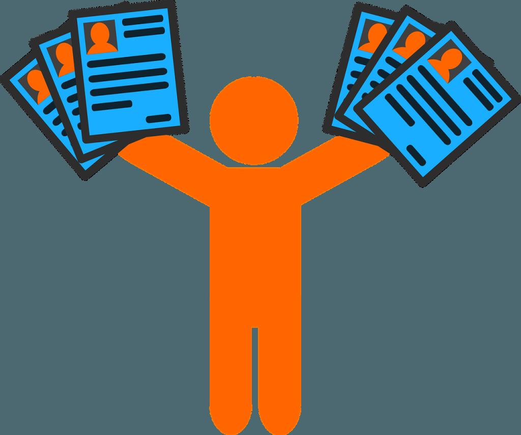 4 Conseils pour trouver votre stage en entreprise