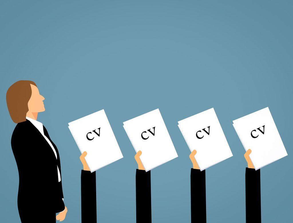 Comment rédiger une annonce de recrutement?